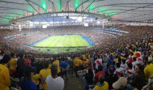 Copa América 2019 - Brasil