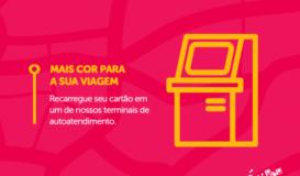 Consórcio Ótimo - MG , Brasil