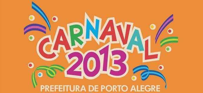 Imply® no Carnaval de Porto Alegre 2013