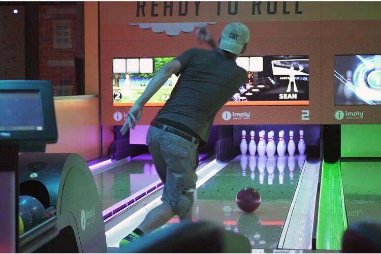 Green Bowling® completa atrações do Urban Air Adventure Park em Connecticut