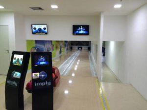 Play Kids - Shopping Serrinha - Bahia