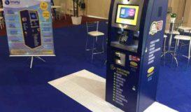 Feira Cards, Payment_Identification - Brasil