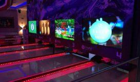 Joker Lounge - Lisboa - Portugal