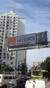 ENGIE - Niterói - RJ - Brasil