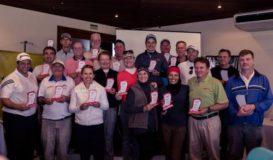 14ª Torneio de Golfe Par 3 da APAE