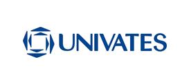 logo univates
