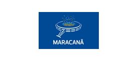 maracana