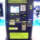 ATM Mini Agência