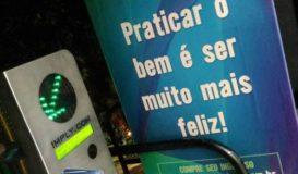 Korvatunturi - Gramado - RS - Brasil