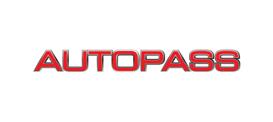logo autopass