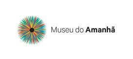logo museu do amanha