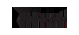 logo jddecaux