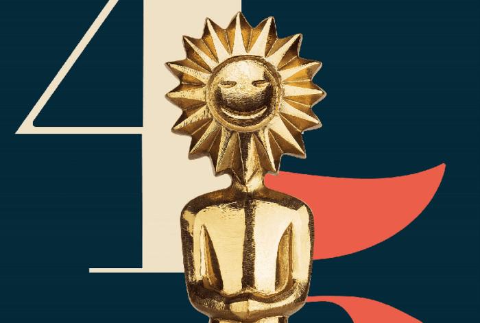 IMPLY® patrocina e fornece tecnologias para o 45º Festival de Cinema em Gramado