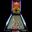 Boliche Virtual iBowl Dinos