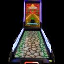 i-Bowl Virtual