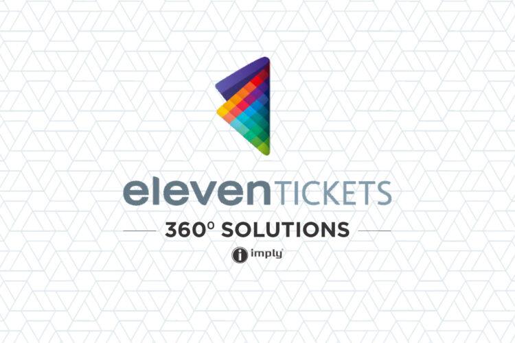 05 consejos imperdibles sobre Soluciones de Acceso y Ticketing para su negocio