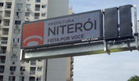 Niteroi - Brasil
