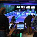 Bowling Residencial