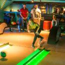 Green Bowling®
