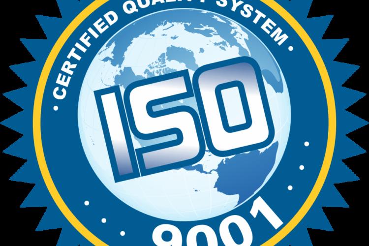 IMPLY agora é certificada na ISO 9001:2015