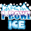 i-Bowl Ice