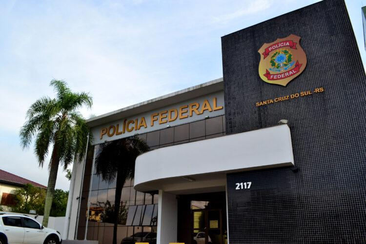 Polícia Federal otimiza atendimentos com Plataforma Maestro Imply®