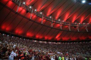Flamengo x Grêmio (23/10)