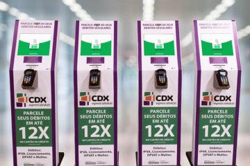Detran/RS optimiza servicios con Quioscos de Auto Servicio Imply®
