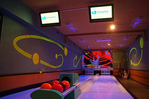 Nuevos Centros de Bowling Imply® inaugurados en Europa
