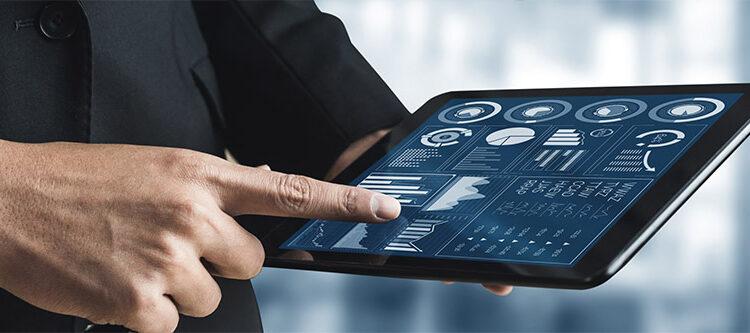 Tecnologías para el nuevo normal: El futuro de las operaciones y experiencias