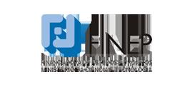 logo finep