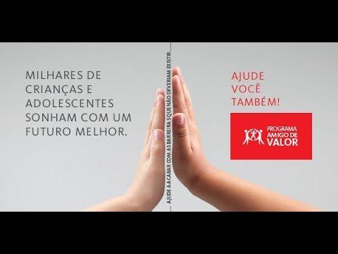 Autoatendimento Imply®  otimiza contribuições a projeto do Banco Santander
