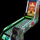 Bowling Virtuel iBowl Dinos