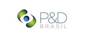 logo ped brasil