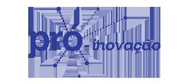 logo pro inovacao