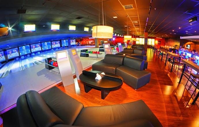 La tecnología del Bowling Imply® aporta innovaciones a nuevos mercados