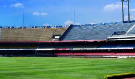 Camarote Stadium